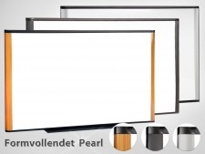Whiteboards Pearl Executive